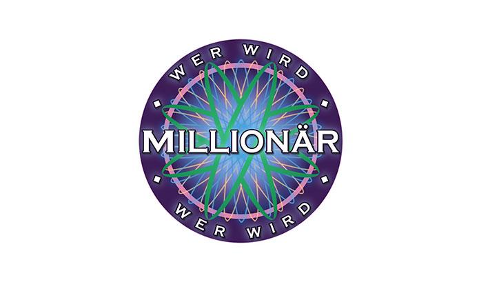 Wer Wird Millionär Aaron Troschke